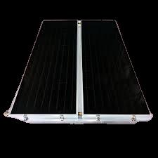 Envirosun solar hot water systems Gold Coast, Widebay and Brisbane
